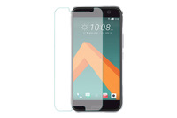 Защитное стекло Glass Protection Film HTC 10, UHL-SKU